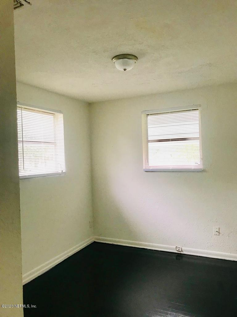 1003 15TH, JACKSONVILLE, FLORIDA 32209, 3 Bedrooms Bedrooms, ,1 BathroomBathrooms,Residential,For sale,15TH,1083728