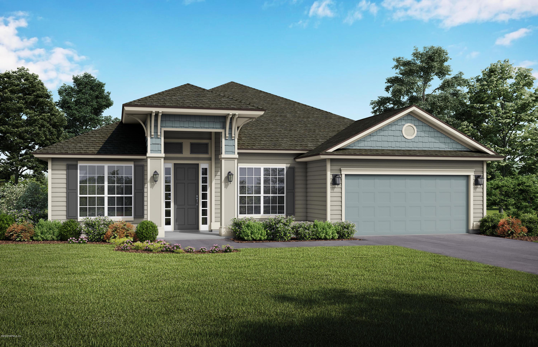 29 SPRING CREEK, ST AUGUSTINE, FLORIDA 32095, 3 Bedrooms Bedrooms, ,2 BathroomsBathrooms,Residential,For sale,SPRING CREEK,1083329