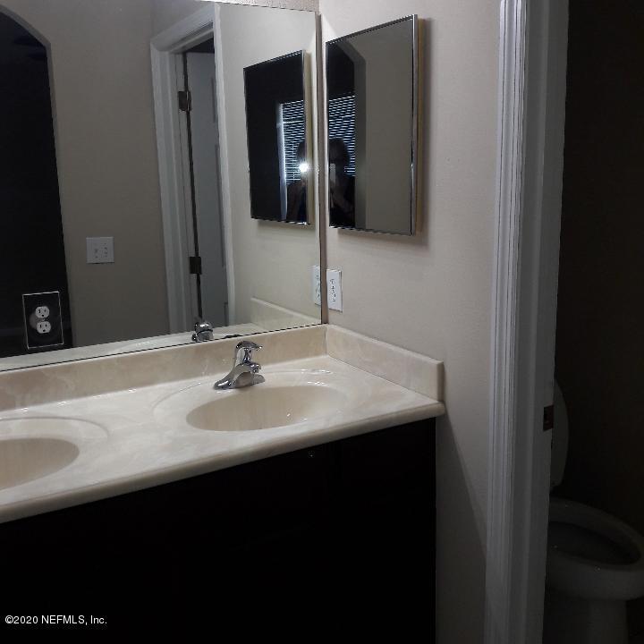 6827 MISTY VIEW, JACKSONVILLE, FLORIDA 32210, 3 Bedrooms Bedrooms, ,2 BathroomsBathrooms,Rental,For Rent,MISTY VIEW,1083379