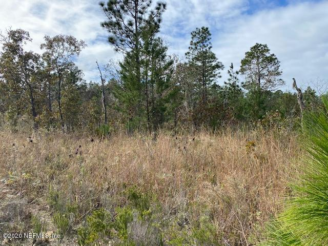 000 DAYTON, INTERLACHEN, FLORIDA 32148, ,Vacant land,For sale,DAYTON,1083477