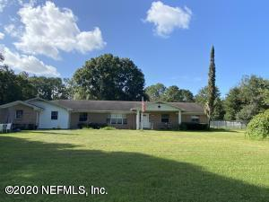 10310 SHADY CREST, JACKSONVILLE, FLORIDA 32221, 3 Bedrooms Bedrooms, ,3 BathroomsBathrooms,Residential,For sale,SHADY CREST,1082953