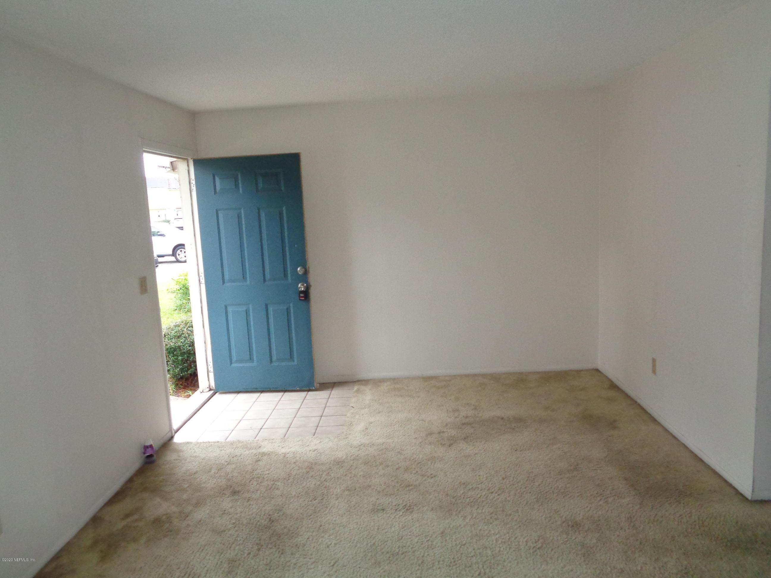 1852 WILLOWWOOD, JACKSONVILLE, FLORIDA 32225, 2 Bedrooms Bedrooms, ,2 BathroomsBathrooms,Residential,For sale,WILLOWWOOD,1083871
