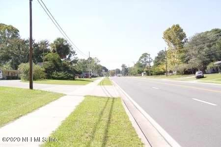 1410 DUVAL, LAKE CITY, FLORIDA 32055, ,Commercial,For sale,DUVAL,1083891