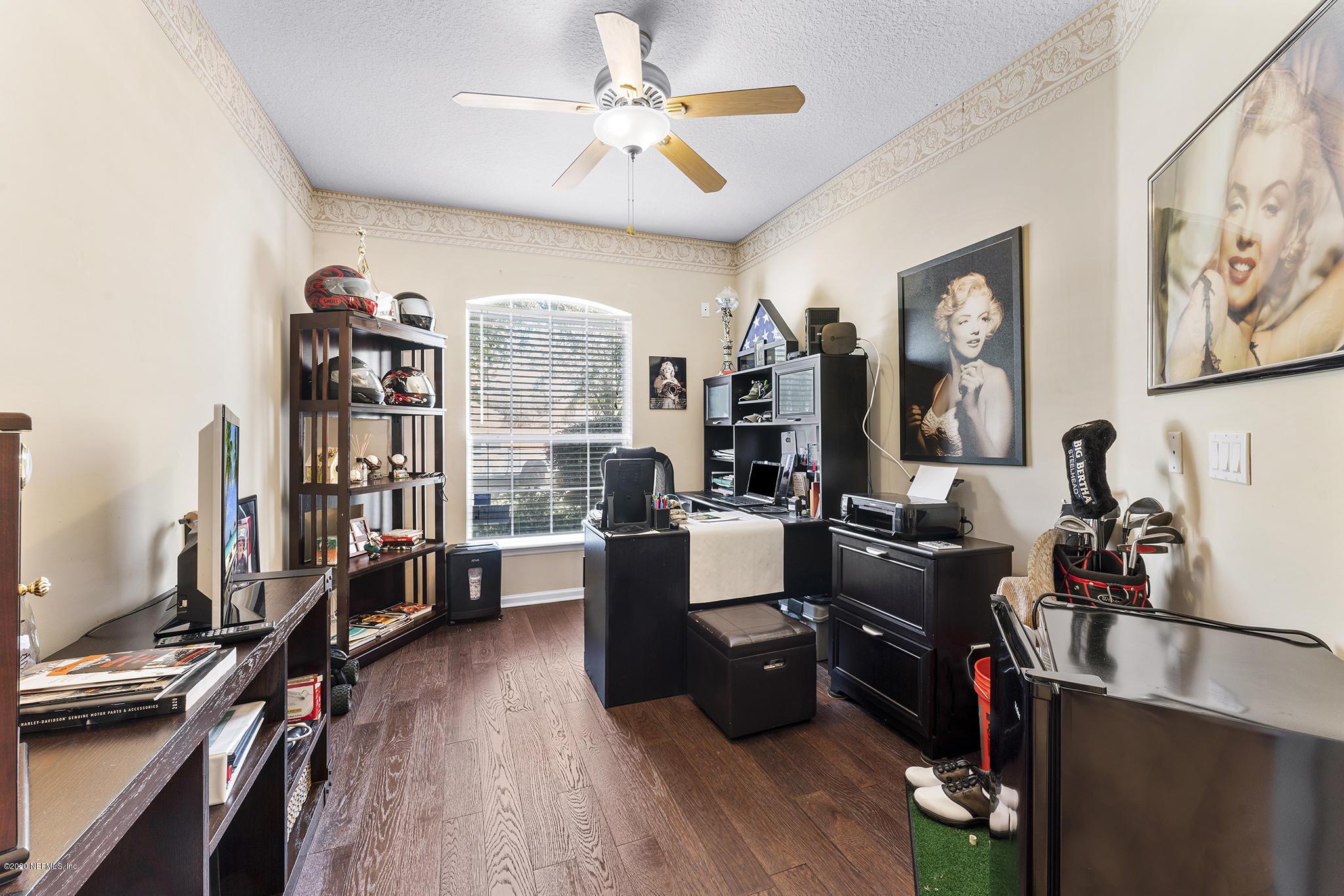 6456 GINNIE SPRINGS, JACKSONVILLE, FLORIDA 32258, 3 Bedrooms Bedrooms, ,2 BathroomsBathrooms,Residential,For sale,GINNIE SPRINGS,1080838
