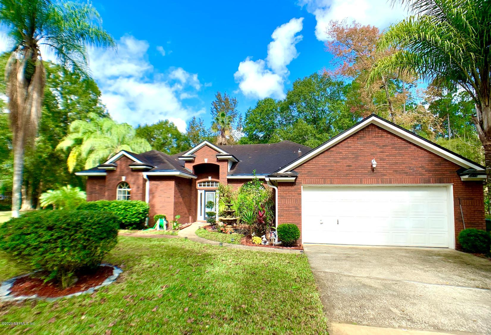 5143 HOOD, JACKSONVILLE, FLORIDA 32257, 4 Bedrooms Bedrooms, ,2 BathroomsBathrooms,Residential,For sale,HOOD,1083263