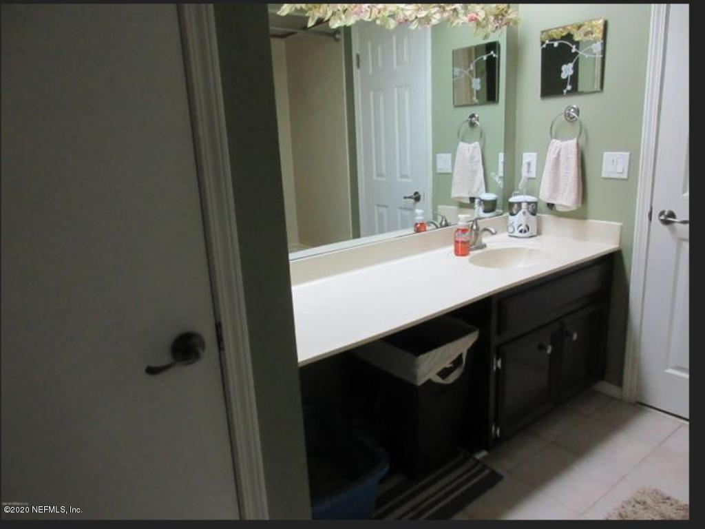 1105 ROMAINE, JACKSONVILLE, FLORIDA 32225, 2 Bedrooms Bedrooms, ,2 BathroomsBathrooms,Rental,For Rent,ROMAINE,1083220