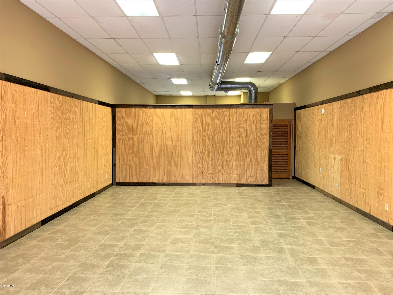 214 ST JOHNS, PALATKA, FLORIDA 32177, ,Commercial,For sale,ST JOHNS,1083585