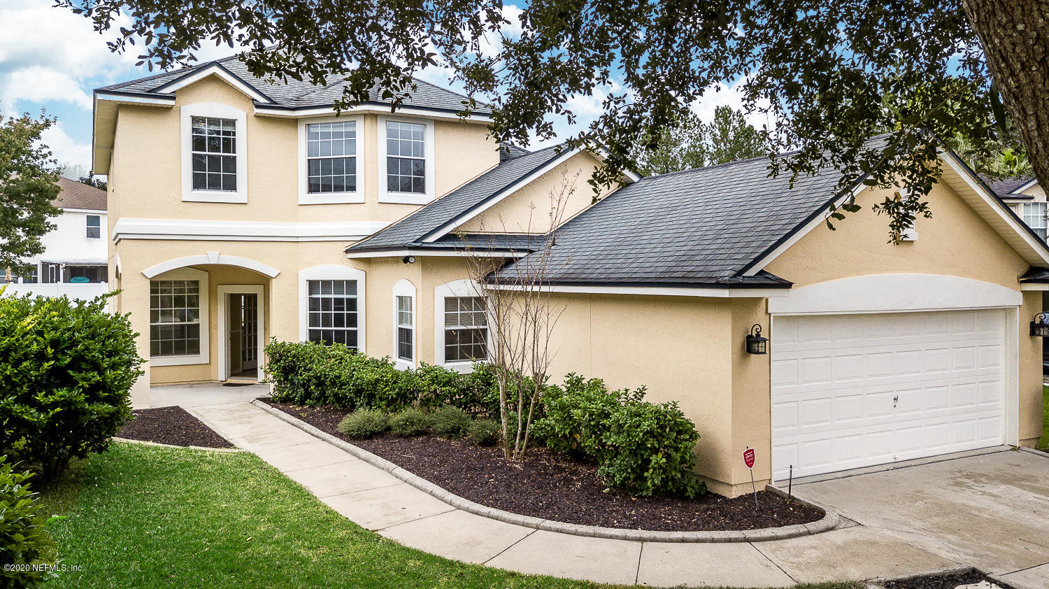 662 TIMBERMILL, ORANGE PARK, FLORIDA 32065, 4 Bedrooms Bedrooms, ,2 BathroomsBathrooms,Residential,For sale,TIMBERMILL,1084061