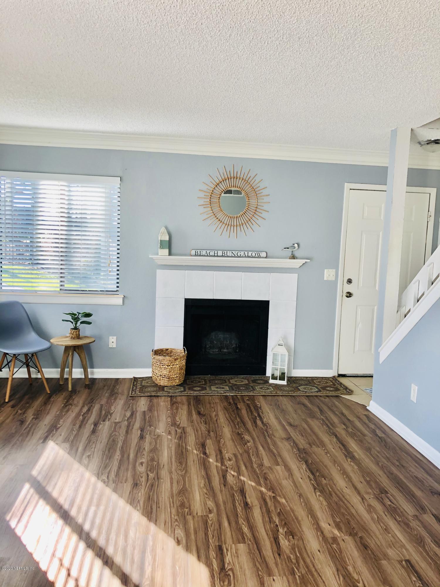 100 FAIRWAY PARK, PONTE VEDRA BEACH, FLORIDA 32082, 1 Bedroom Bedrooms, ,1 BathroomBathrooms,Rental,For Rent,FAIRWAY PARK,1081382