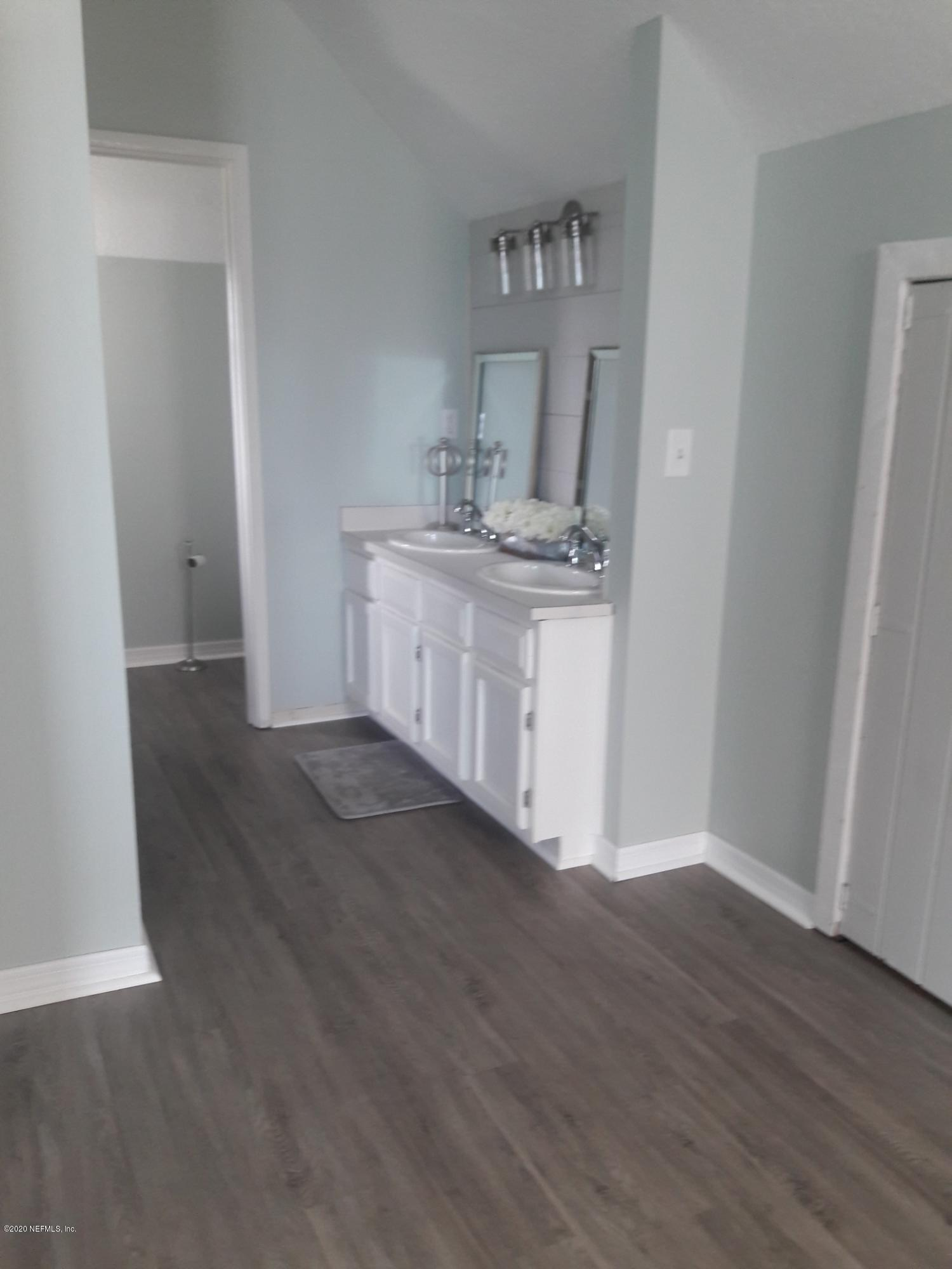 9345 OLD A1A, ST AUGUSTINE, FLORIDA 32080, 2 Bedrooms Bedrooms, ,Residential,For sale,OLD A1A,1083046