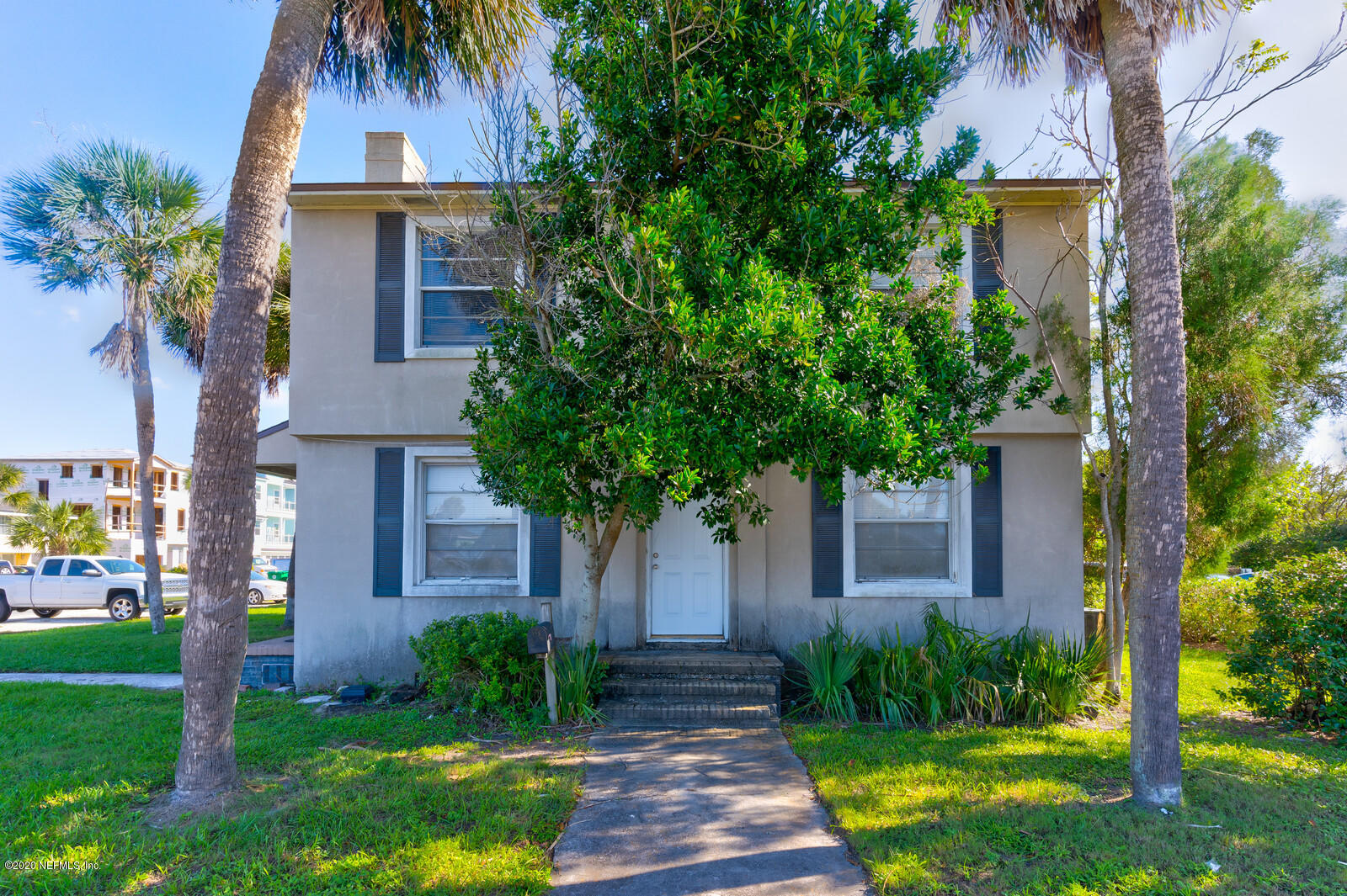 230 12TH, JACKSONVILLE BEACH, FLORIDA 32250, 6 Bedrooms Bedrooms, ,4 BathroomsBathrooms,Investment / MultiFamily,For sale,12TH,1084092