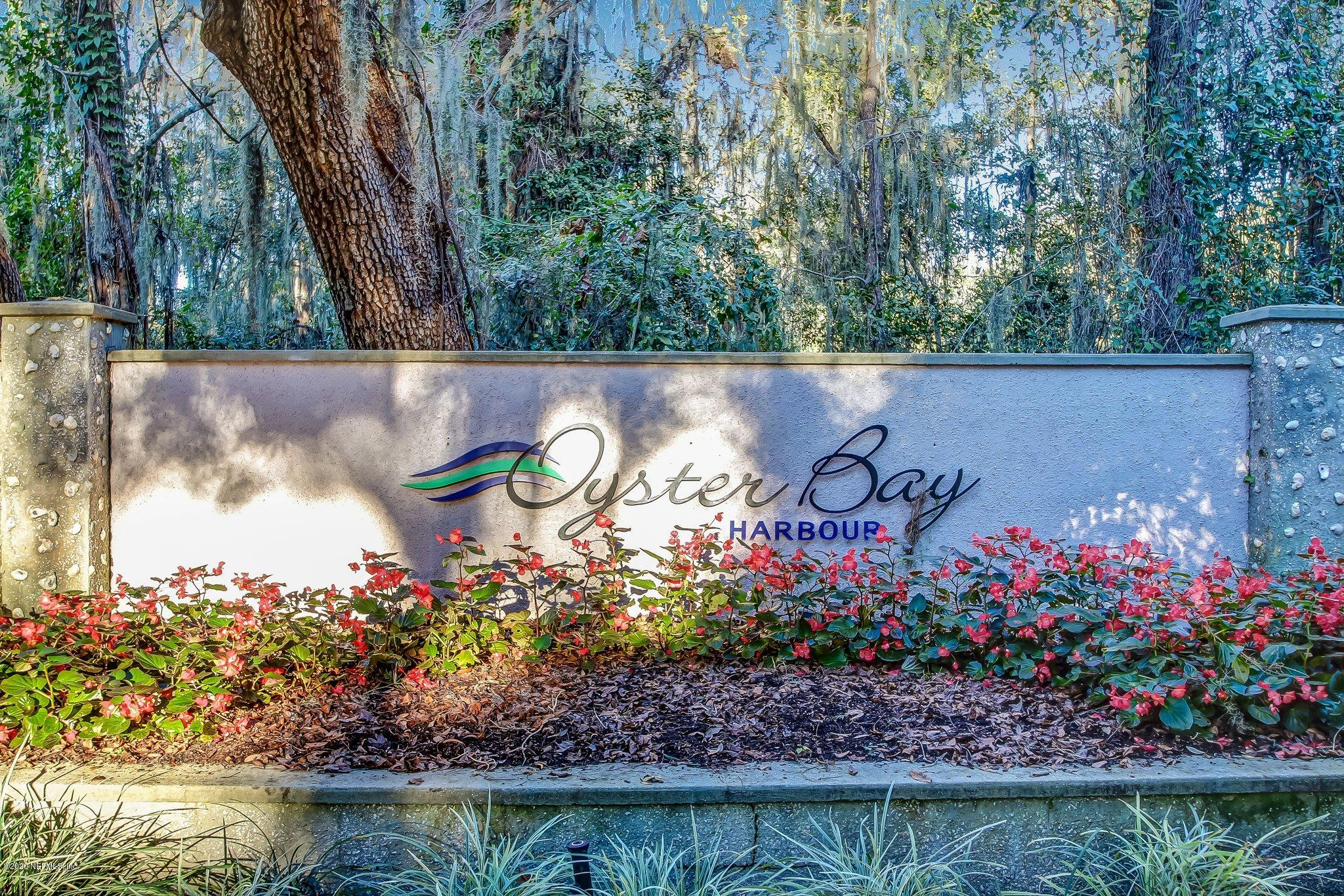 96585 BAY VIEW, FERNANDINA BEACH, FLORIDA 32034, ,Vacant land,For sale,BAY VIEW,1080869
