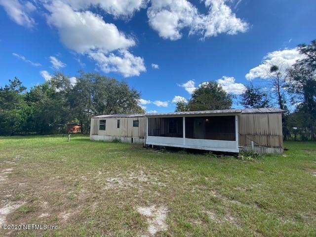 407 CLEVELAND, ORANGE PARK, FLORIDA 32065, 3 Bedrooms Bedrooms, ,2 BathroomsBathrooms,Residential,For sale,CLEVELAND,1084130