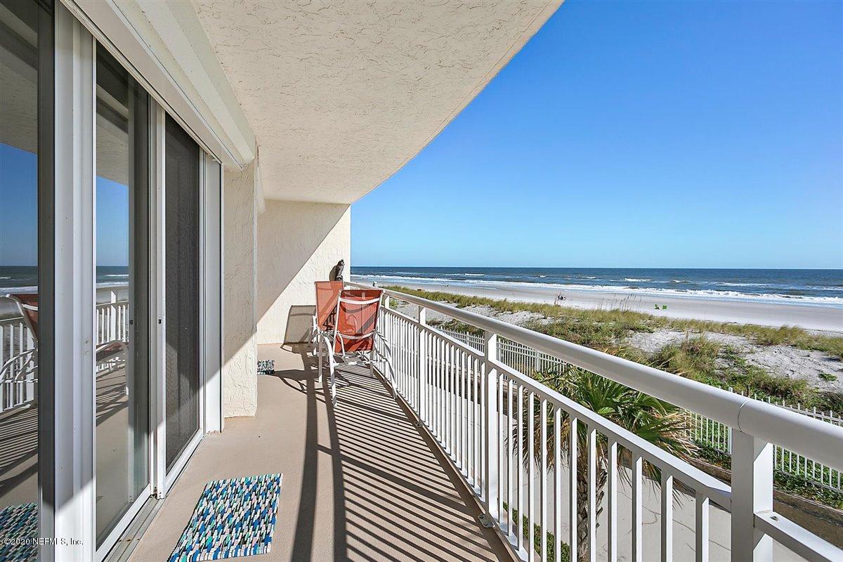 1601 OCEAN, JACKSONVILLE BEACH, FLORIDA 32250, 3 Bedrooms Bedrooms, ,2 BathroomsBathrooms,Residential,For sale,OCEAN,1084205