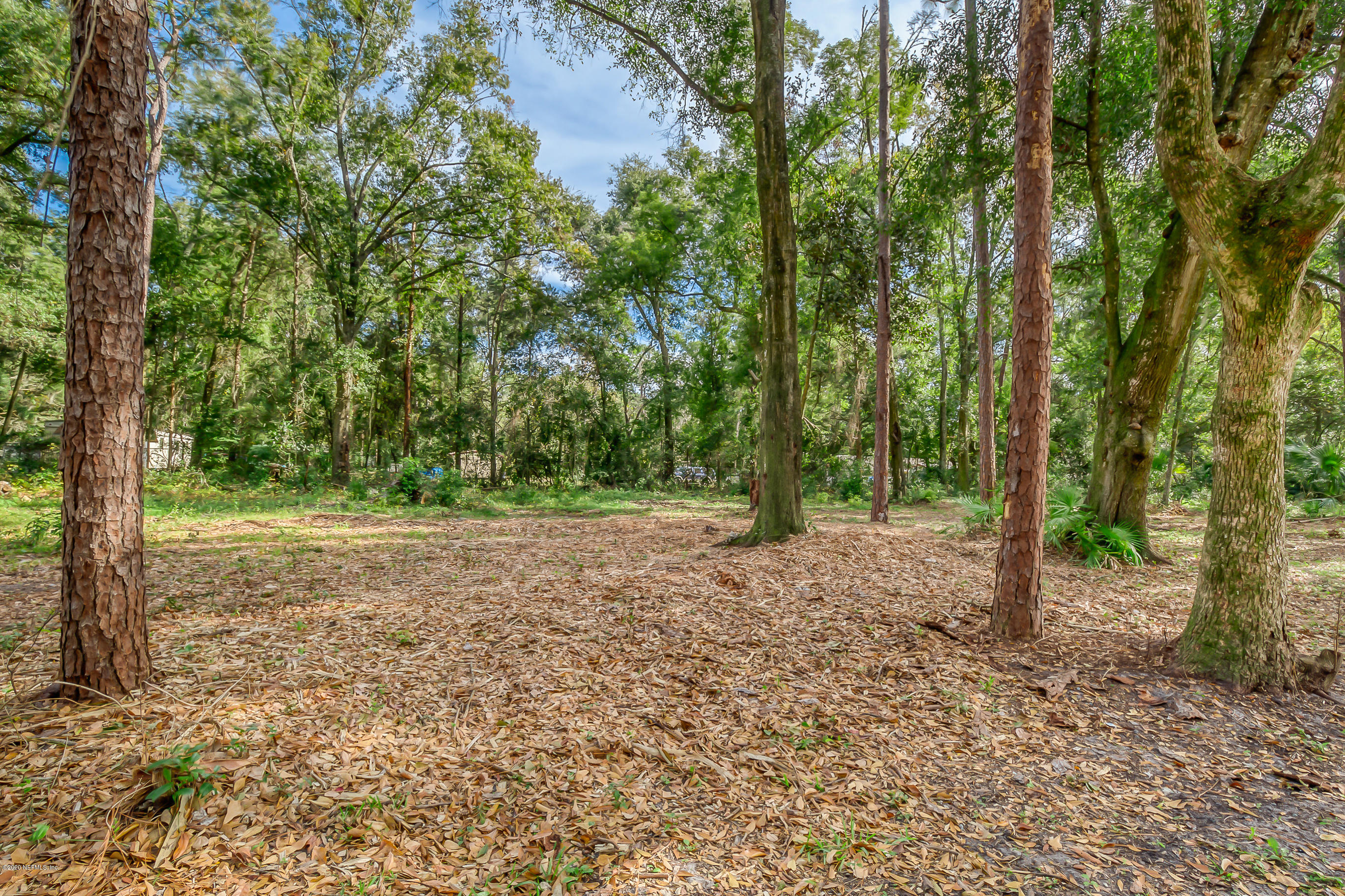 5357 107TH, JACKSONVILLE, FLORIDA 32244, ,Vacant land,For sale,107TH,1084309