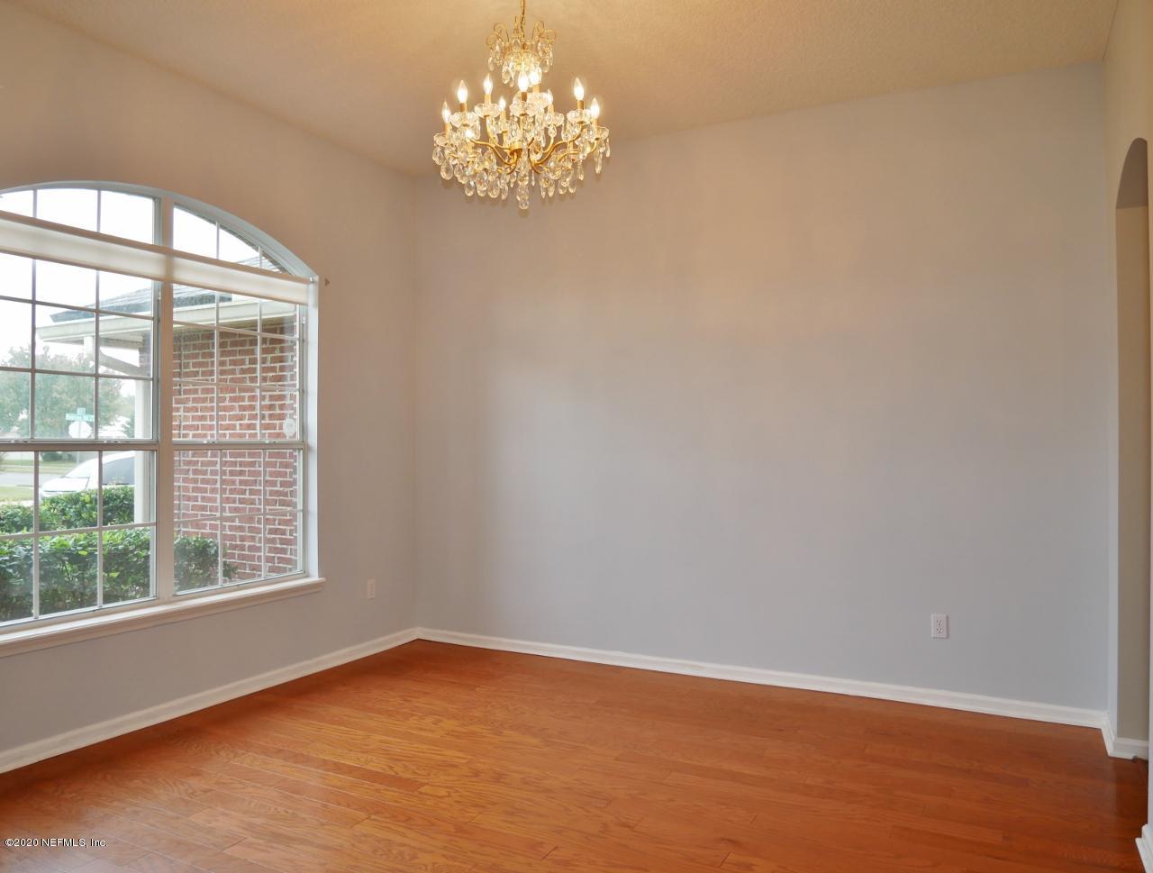 9422 MAIDSTONE MILL, JACKSONVILLE, FLORIDA 32244, 4 Bedrooms Bedrooms, ,2 BathroomsBathrooms,Rental,For Rent,MAIDSTONE MILL,1081589