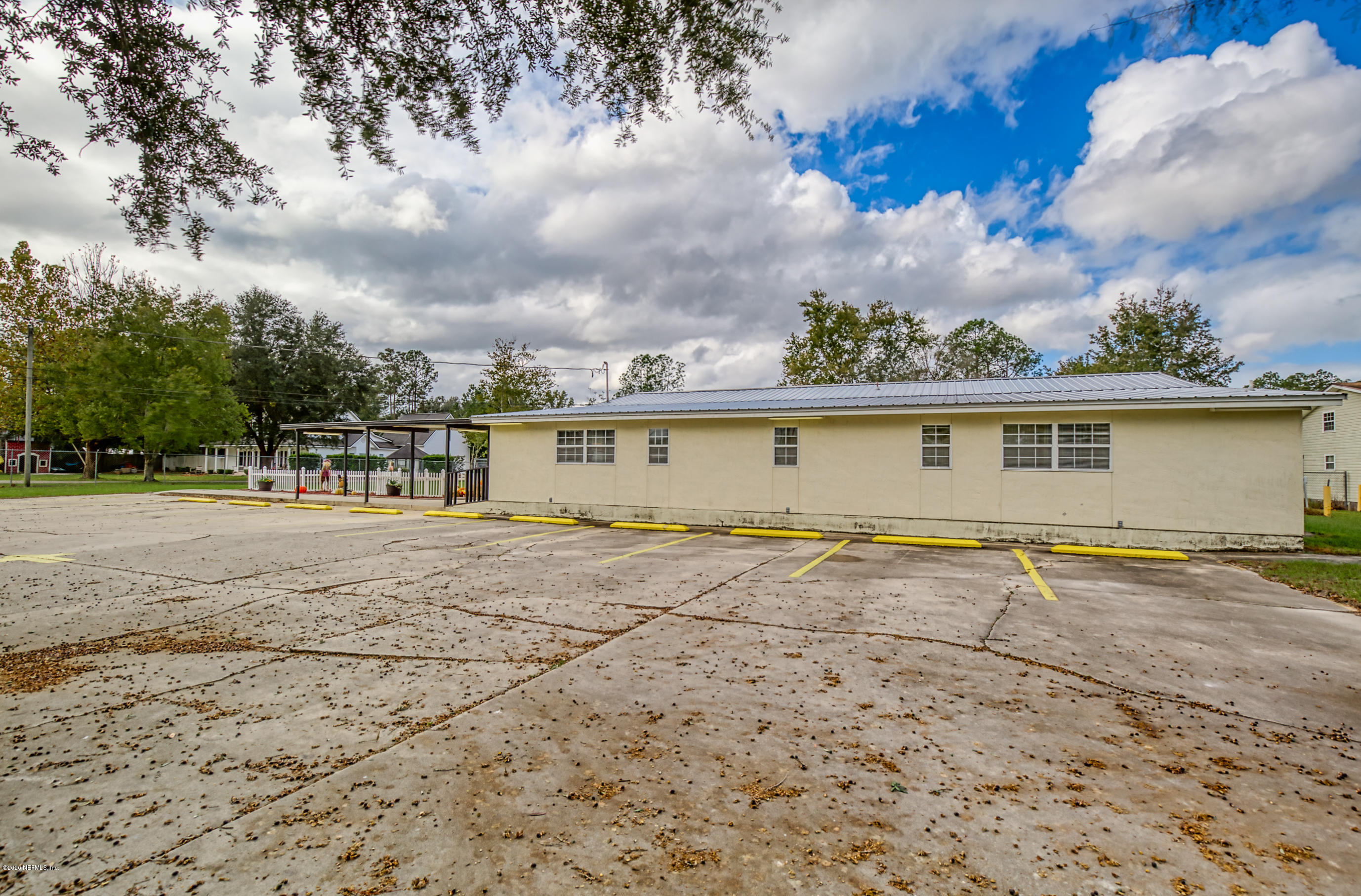 29 CINNAMON, MIDDLEBURG, FLORIDA 32068, ,Commercial,For sale,CINNAMON,1085317