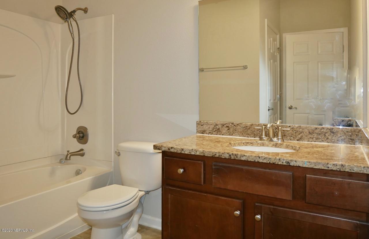 13054 OLD ST AUGUSTINE, JACKSONVILLE, FLORIDA 32258, 4 Bedrooms Bedrooms, ,2 BathroomsBathrooms,Rental,For Rent,OLD ST AUGUSTINE,1078369