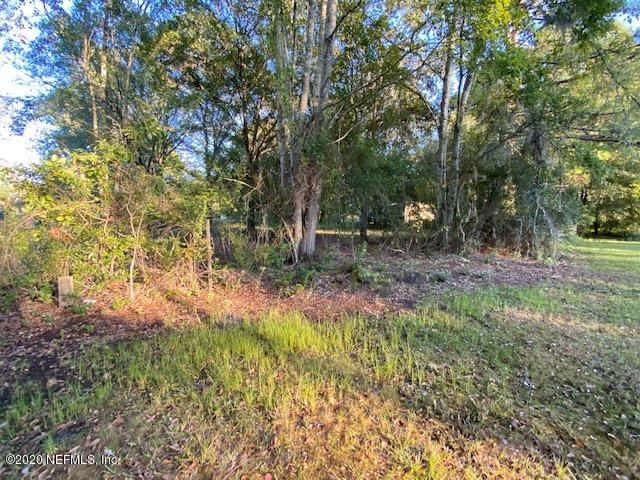 0 CR 127, SANDERSON, FLORIDA 32087, ,Vacant land,For sale,CR 127,1084270