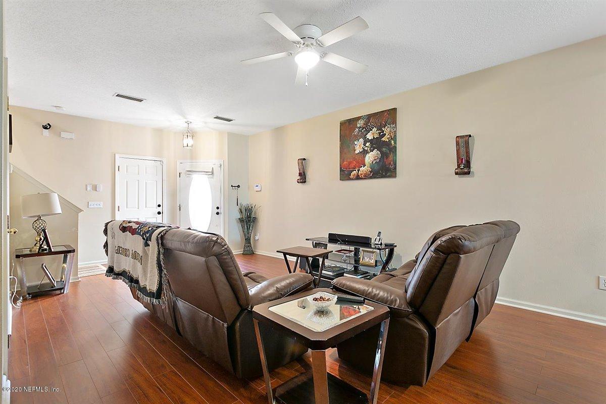 6839 MISTY VIEW, JACKSONVILLE, FLORIDA 32210, 2 Bedrooms Bedrooms, ,2 BathroomsBathrooms,Residential,For sale,MISTY VIEW,1083258