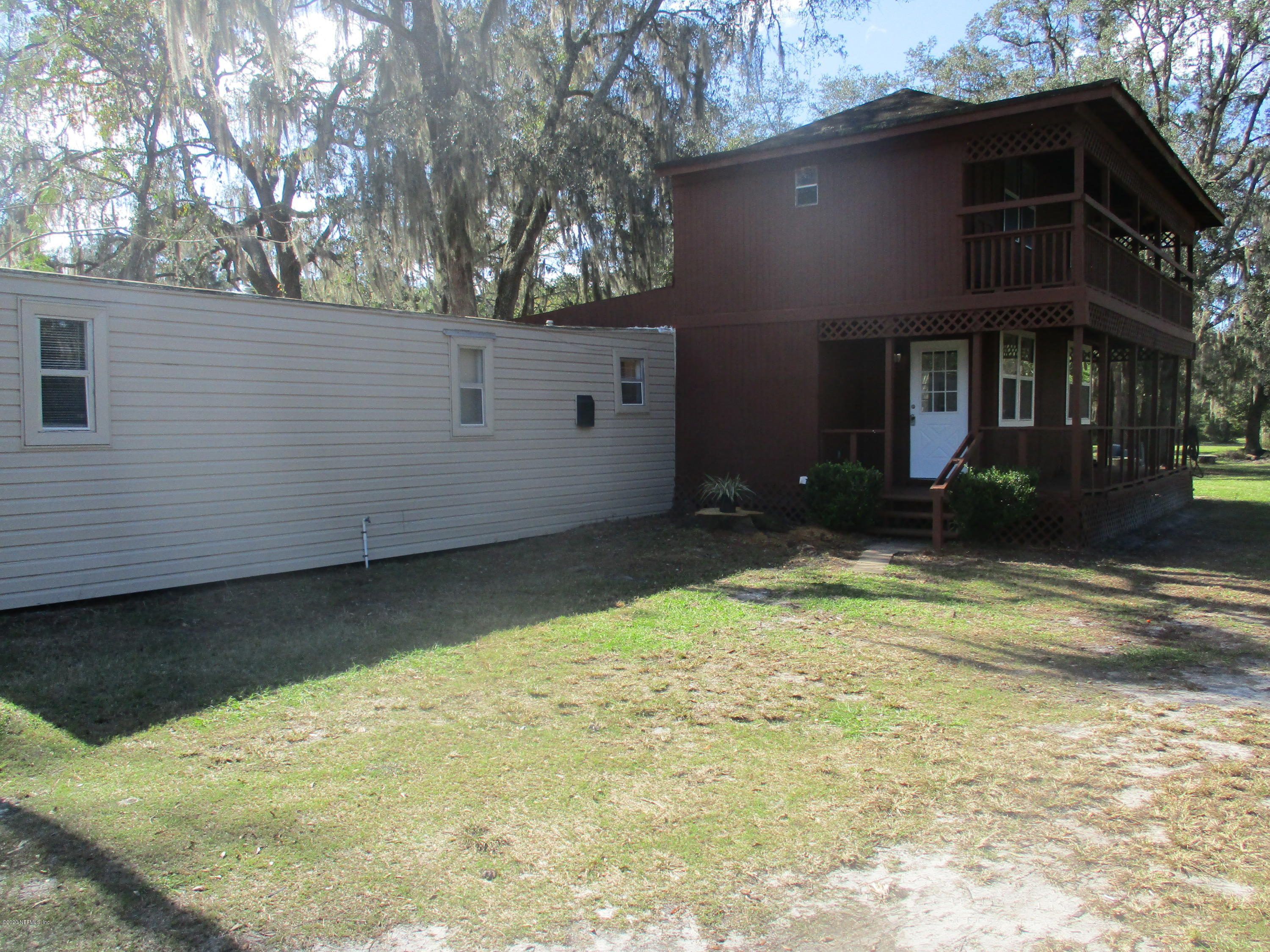 3618 THUNDER, GREEN COVE SPRINGS, FLORIDA 32043, 3 Bedrooms Bedrooms, ,1 BathroomBathrooms,Rental,For Rent,THUNDER,1083219