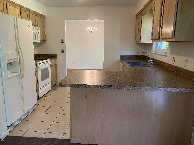 4733 SILVER RIDGE, JACKSONVILLE, FLORIDA 32207, 3 Bedrooms Bedrooms, ,2 BathroomsBathrooms,Residential,For sale,SILVER RIDGE,1080815