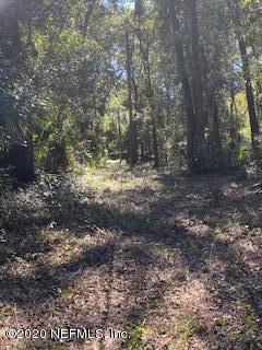 1350 CAUSEY, JACKSONVILLE, FLORIDA 32225, ,Vacant land,For sale,CAUSEY,1082814