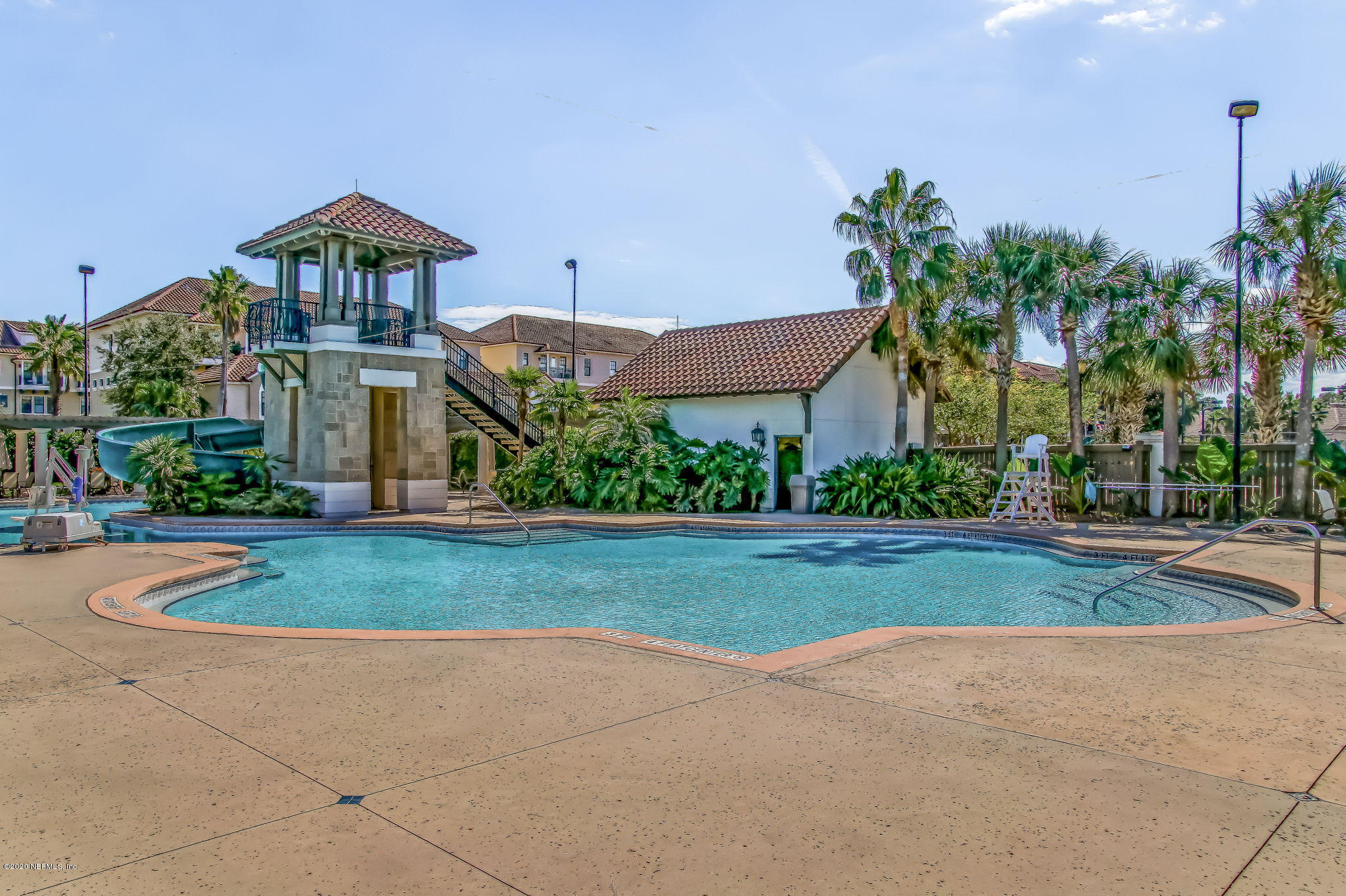 405 LA TRAVESIA FLORA, ST AUGUSTINE, FLORIDA 32095, 2 Bedrooms Bedrooms, ,2 BathroomsBathrooms,Residential,For sale,LA TRAVESIA FLORA,1079697