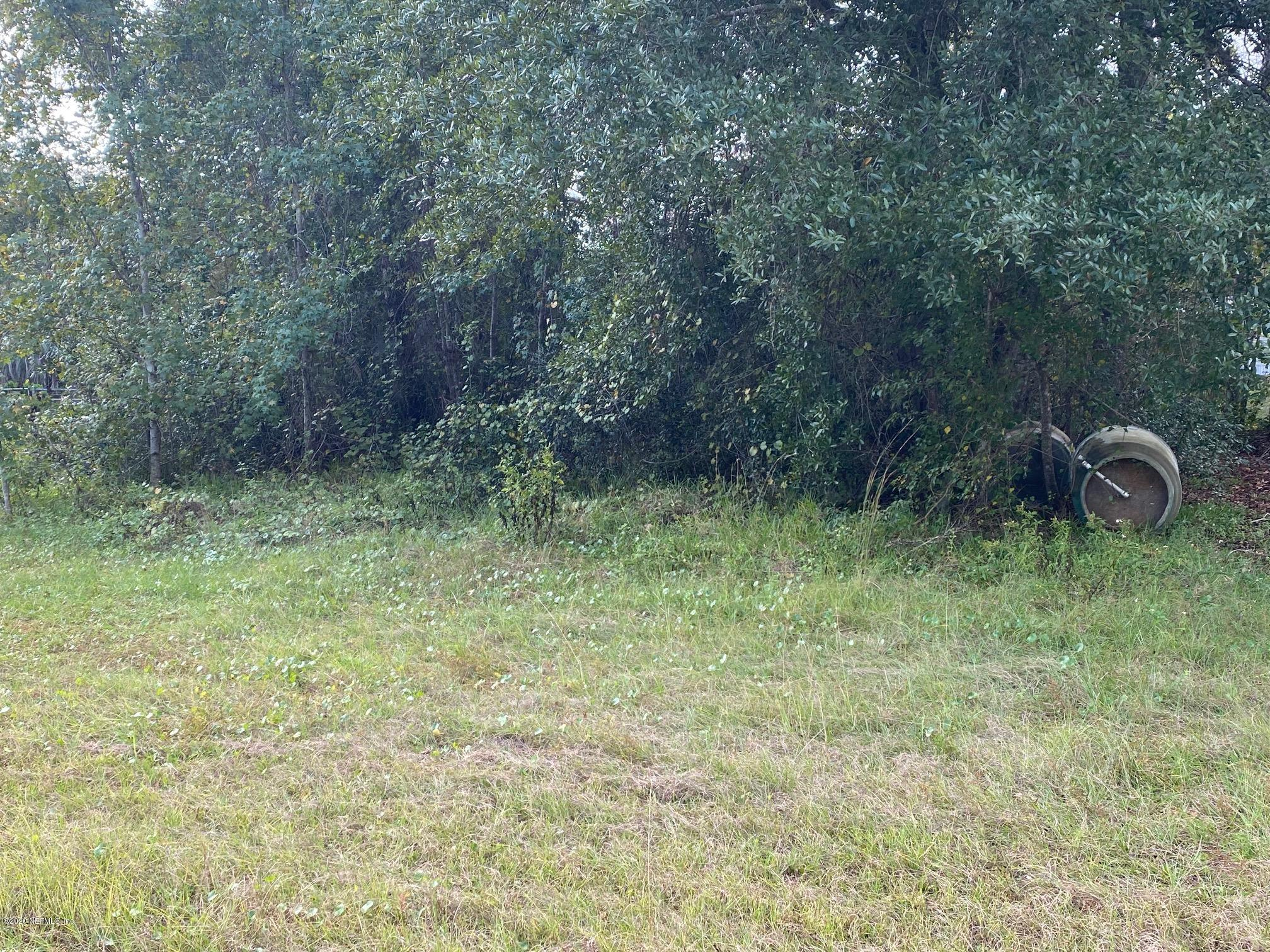 261 TARPON, PALATKA, FLORIDA 32177, ,Vacant land,For sale,TARPON,1080396