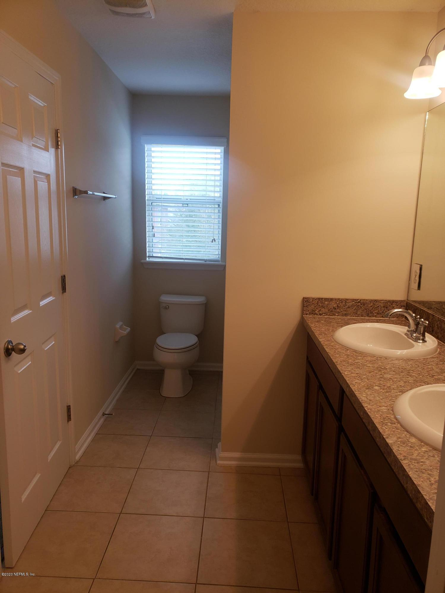 3839 AUBREY, ORANGE PARK, FLORIDA 32065, 3 Bedrooms Bedrooms, ,2 BathroomsBathrooms,Rental,For Rent,AUBREY,1079633