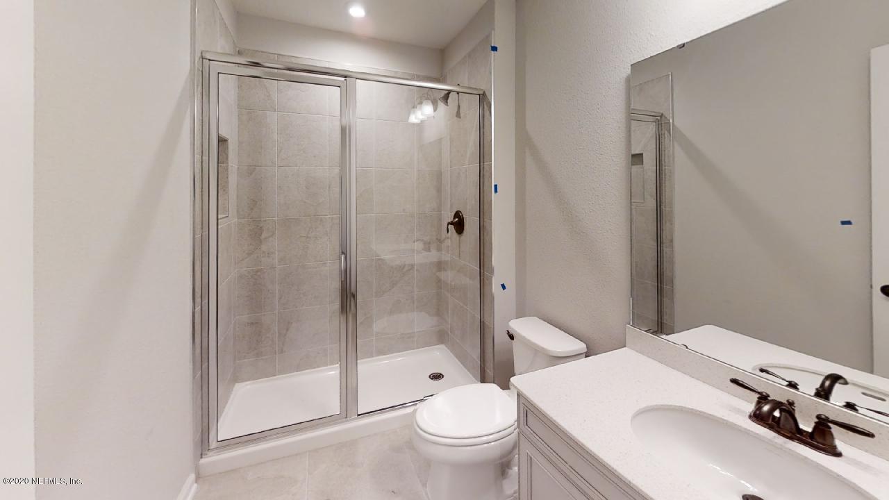 238 RUSKIN, ST JOHNS, FLORIDA 32259, 3 Bedrooms Bedrooms, ,2 BathroomsBathrooms,Residential,For sale,RUSKIN,1076093
