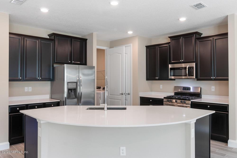 159 SWEET OAK, ST AUGUSTINE, FLORIDA 32095, 3 Bedrooms Bedrooms, ,Residential,For sale,SWEET OAK,1084929