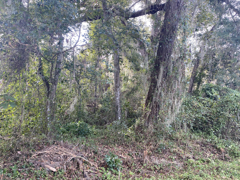 0 BAY, ORANGE PARK, FLORIDA 32065, ,Vacant land,For sale,BAY,1085263