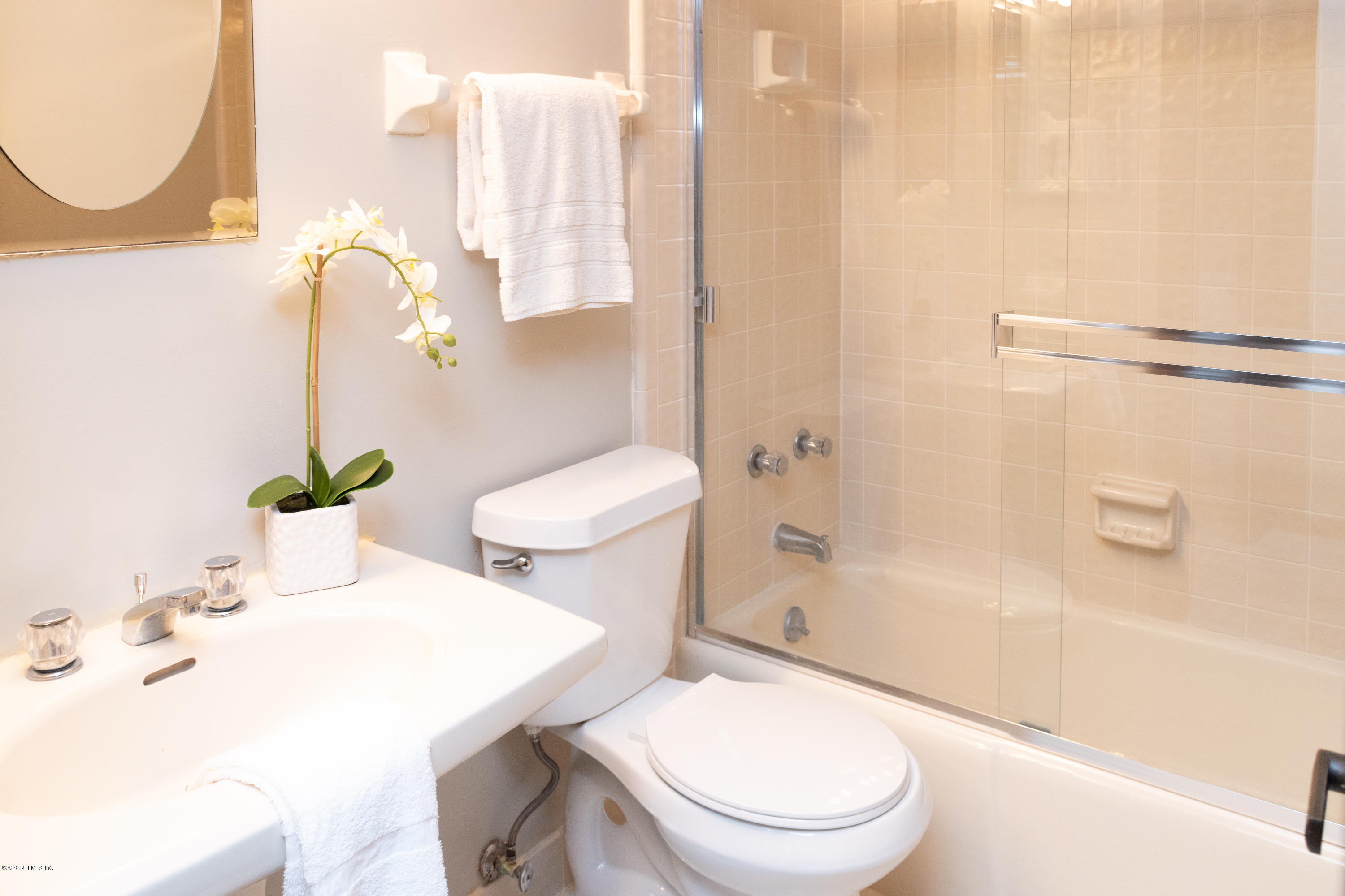 6170 A1A, ST AUGUSTINE, FLORIDA 32080, 2 Bedrooms Bedrooms, ,2 BathroomsBathrooms,Residential,For sale,A1A,1085451