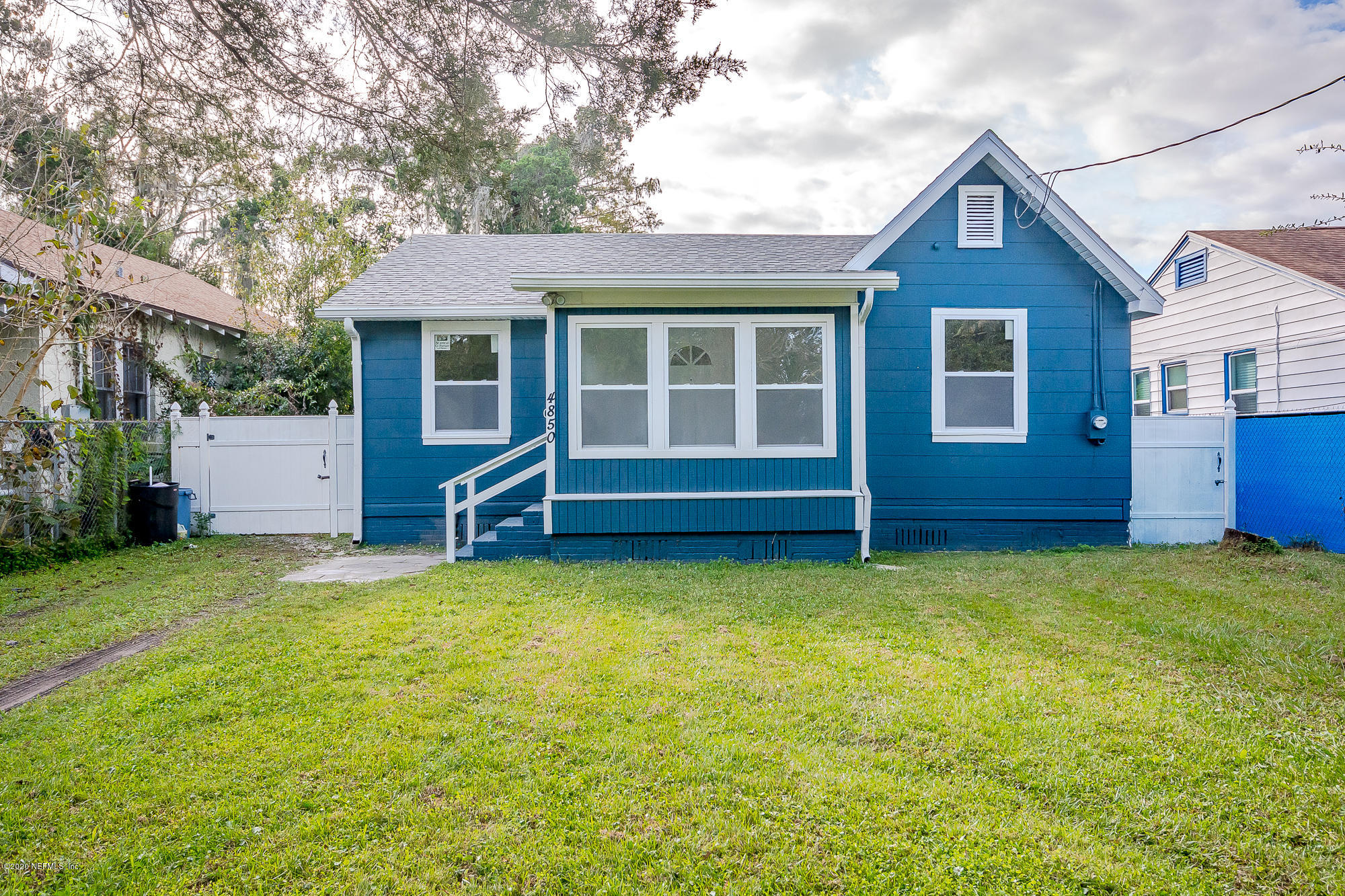 4850 SUNDERLAND, JACKSONVILLE, FLORIDA 32210, ,Commercial,For sale,SUNDERLAND,1085487