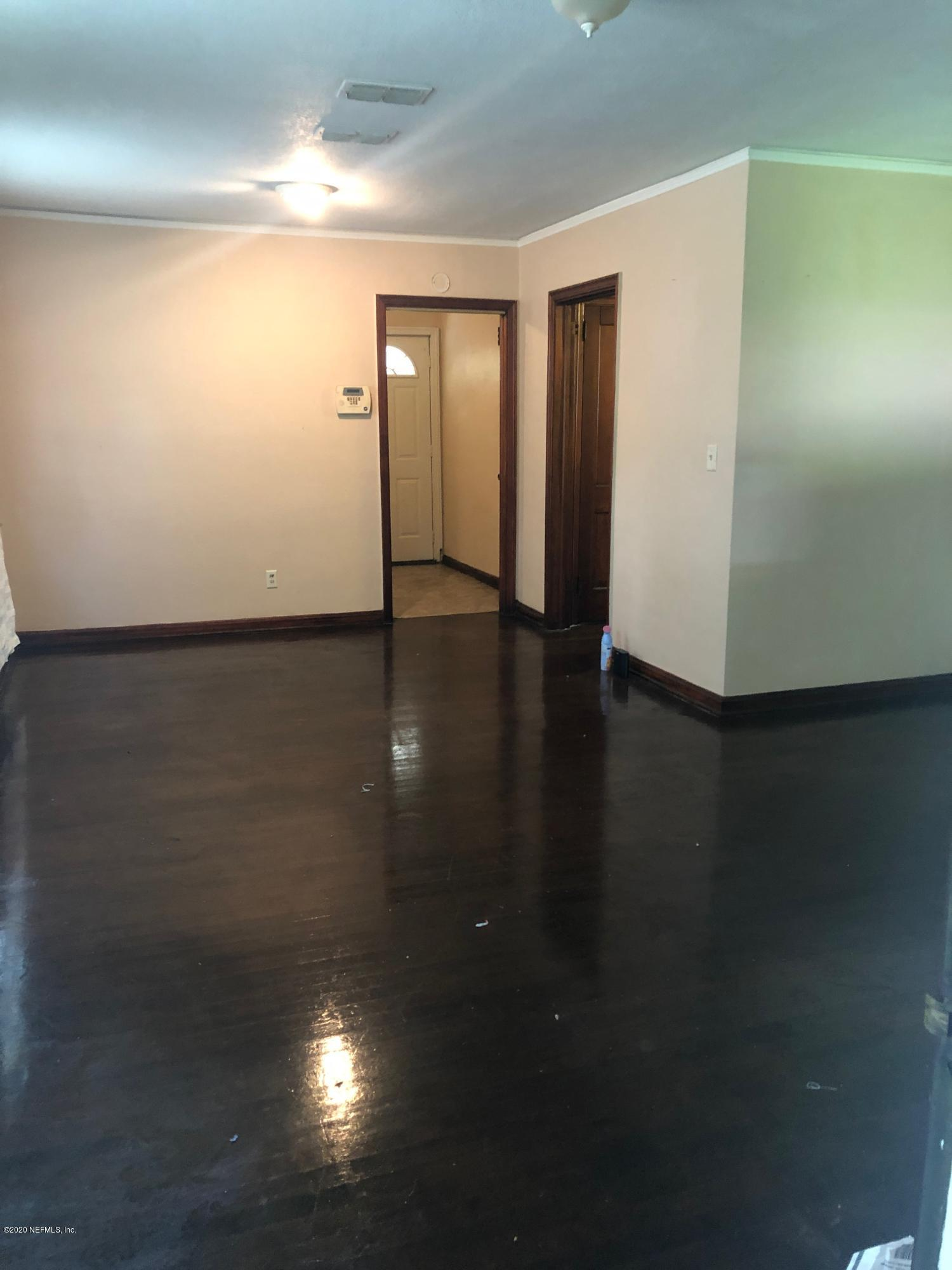 3546 HIBISCUS, JACKSONVILLE, FLORIDA 32254, 2 Bedrooms Bedrooms, ,1 BathroomBathrooms,Investment / MultiFamily,For sale,HIBISCUS,1085493
