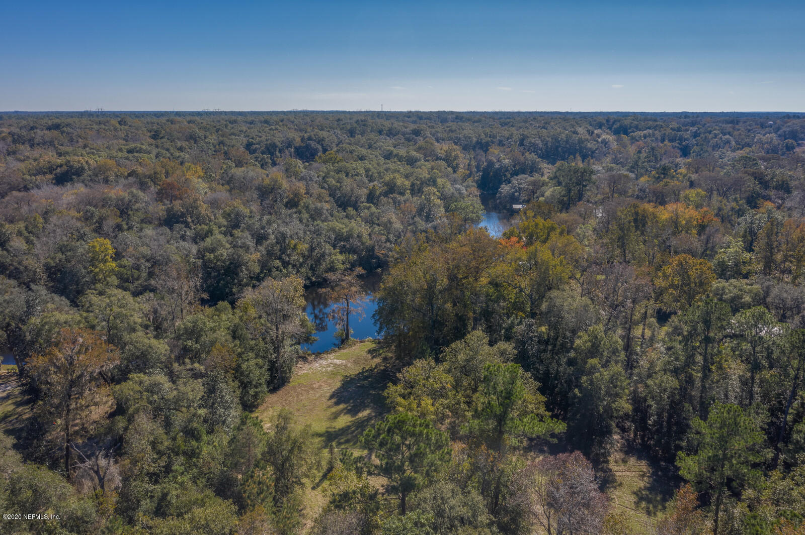 3795 MAIN, MIDDLEBURG, FLORIDA 32068, ,Vacant land,For sale,MAIN,1076996