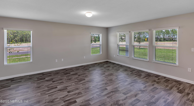 653 MEADOW RIDGE, ST AUGUSTINE, FLORIDA 32092, 4 Bedrooms Bedrooms, ,3 BathroomsBathrooms,Residential,For sale,MEADOW RIDGE,1086296