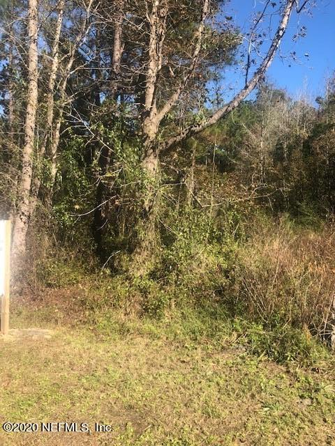0 OLD KINGS, JACKSONVILLE, FLORIDA 32219, ,Commercial,For sale,OLD KINGS,1084226