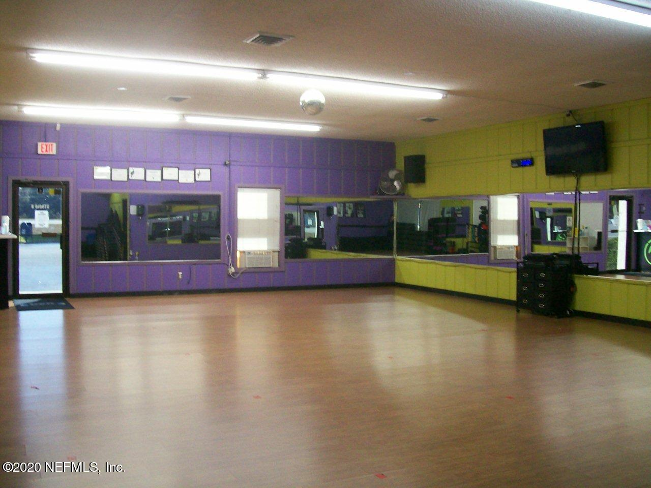 902 STATE RD 19, PALATKA, FLORIDA 32177, ,Commercial,For sale,STATE RD 19,1086398