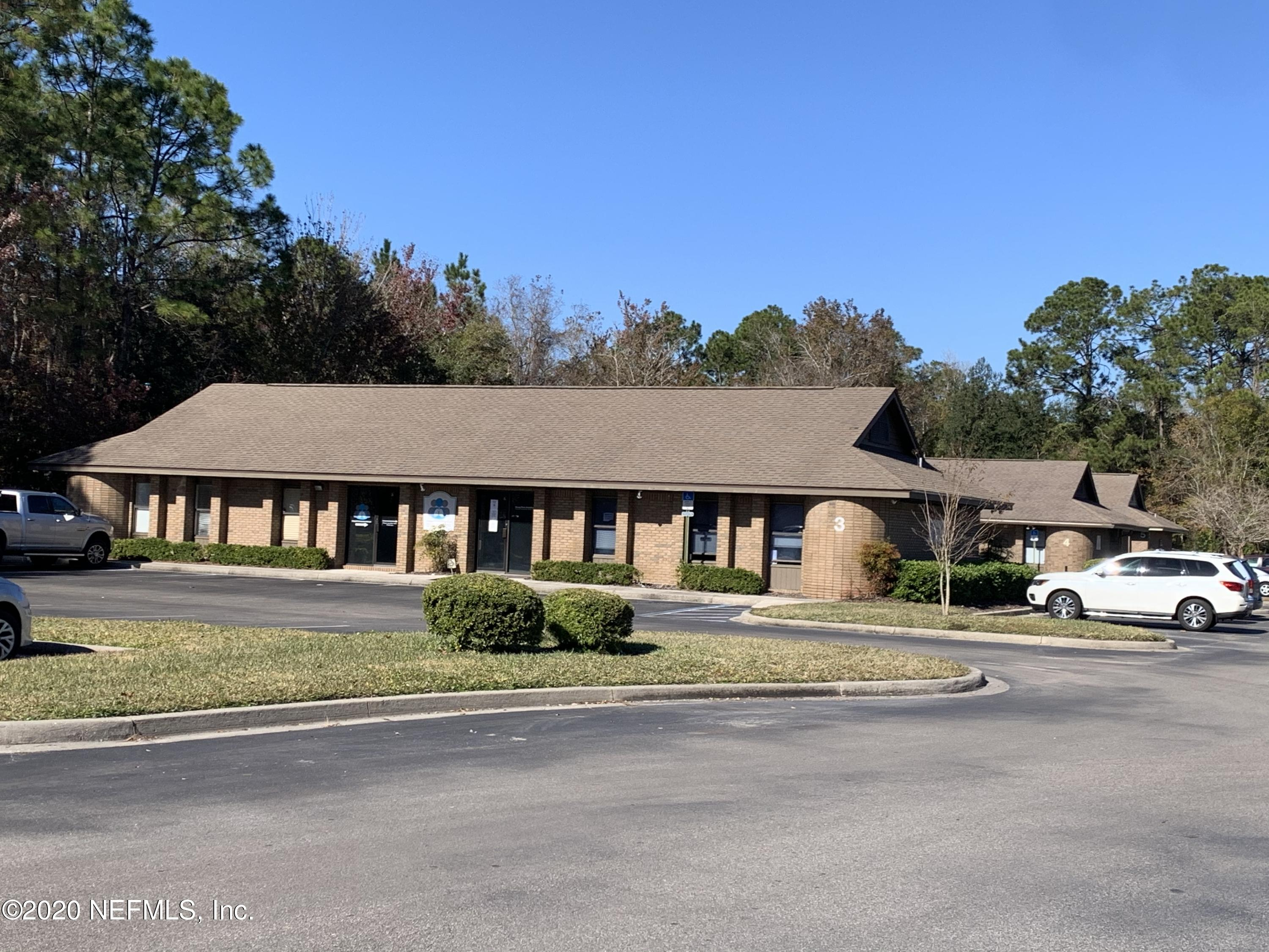 1409 KINGSLEY, ORANGE PARK, FLORIDA 32073, ,Commercial,For sale,KINGSLEY,1086420