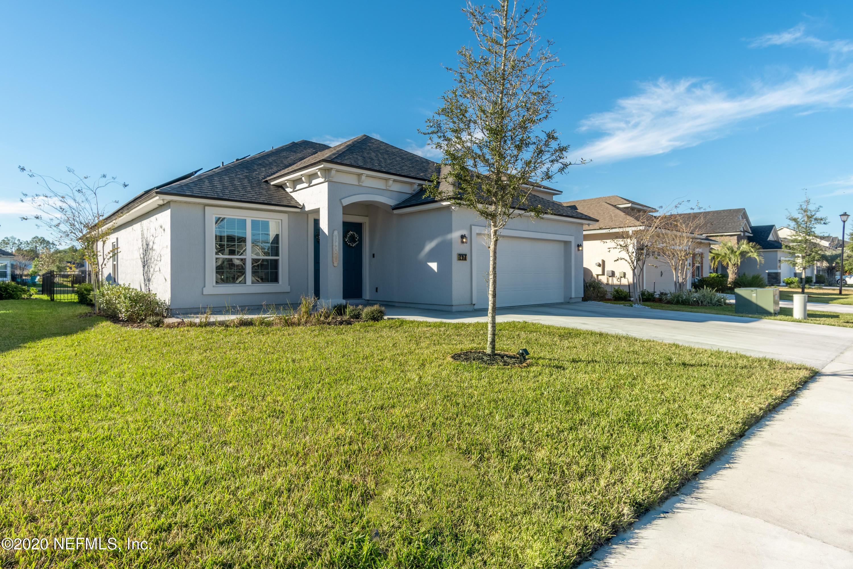1471 AUTUMN PINES, ORANGE PARK, FLORIDA 32065, 4 Bedrooms Bedrooms, ,3 BathroomsBathrooms,Residential,For sale,AUTUMN PINES,1086324