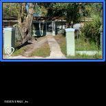 4519 FRIDEN, JACKSONVILLE, FLORIDA 32209, 2 Bedrooms Bedrooms, ,1 BathroomBathrooms,Investment / MultiFamily,For sale,FRIDEN,1078591
