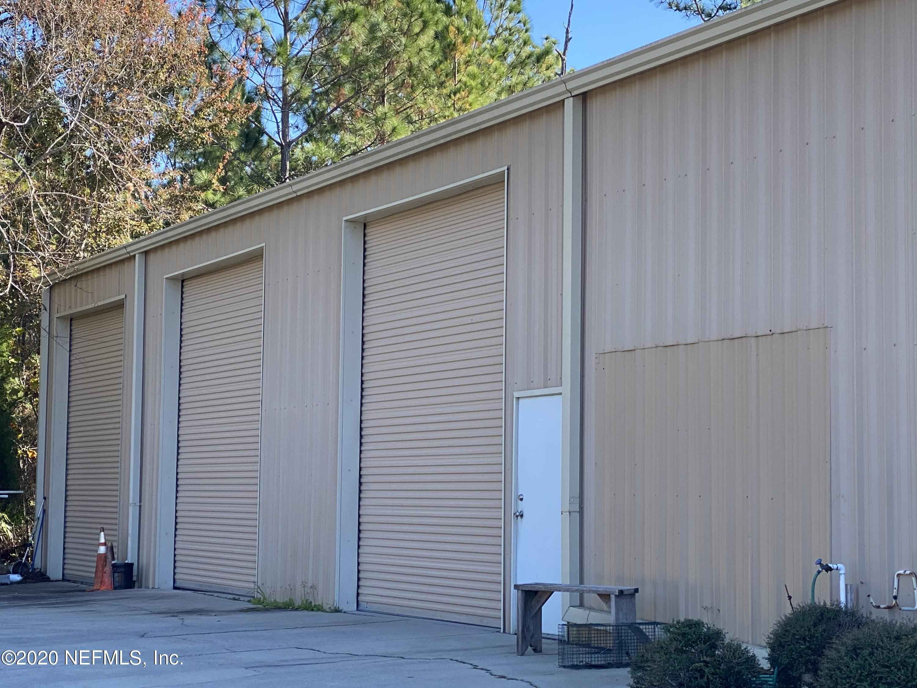 853 Sisters Welcome, LAKE CITY, FLORIDA 32025, ,Commercial,For sale,Sisters Welcome,1086100