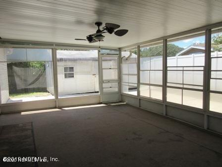 8374 ARGYLE CORNERS, JACKSONVILLE, FLORIDA 32244, 3 Bedrooms Bedrooms, ,2 BathroomsBathrooms,Investment / MultiFamily,For sale,ARGYLE CORNERS,1086915