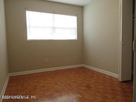 5018 MCMANUS, JACKSONVILLE, FLORIDA 32210, 3 Bedrooms Bedrooms, ,2 BathroomsBathrooms,Investment / MultiFamily,For sale,MCMANUS,1086908