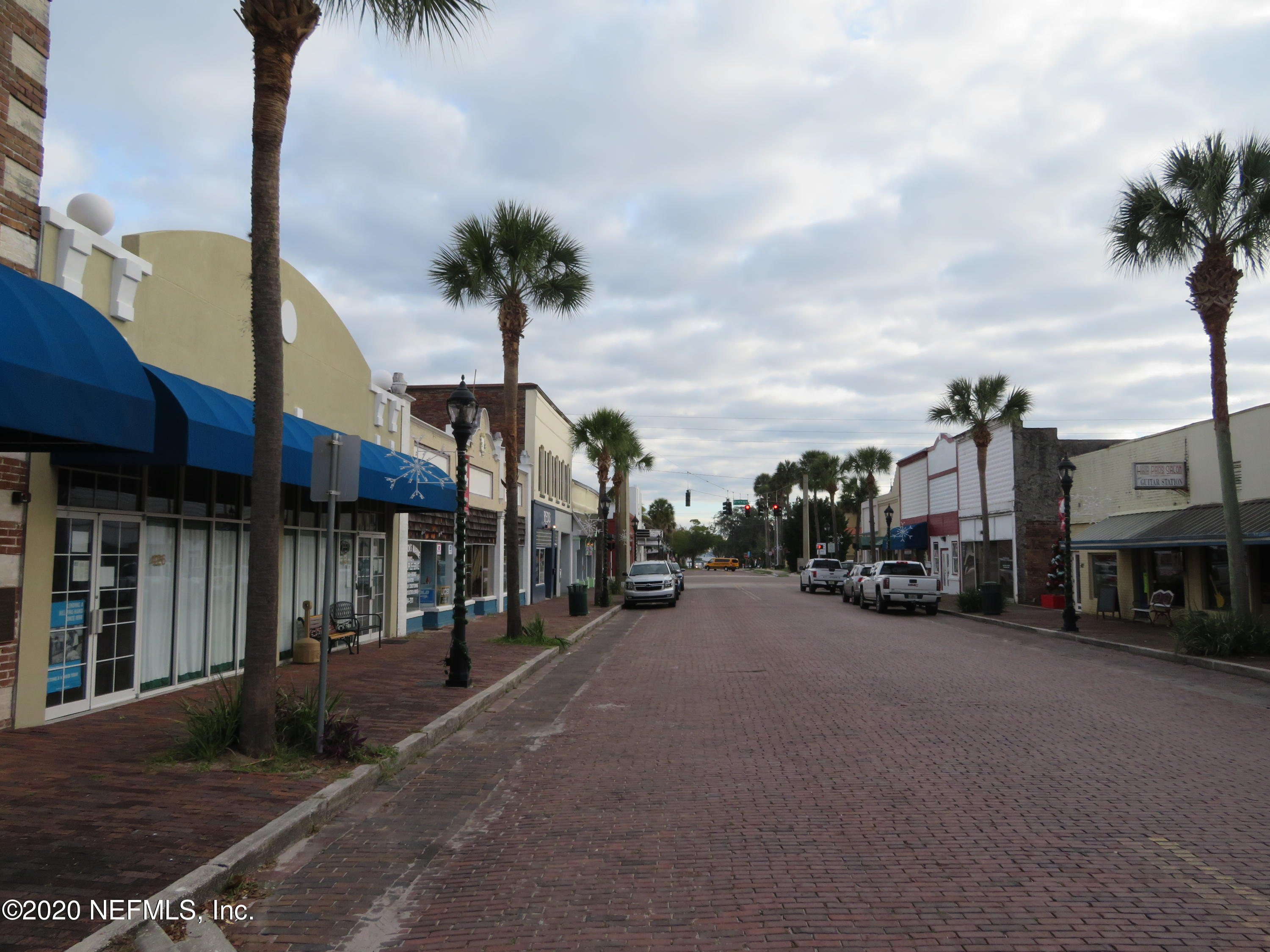 424 WALNUT, GREEN COVE SPRINGS, FLORIDA 32043, ,Commercial,For sale,WALNUT,1086903