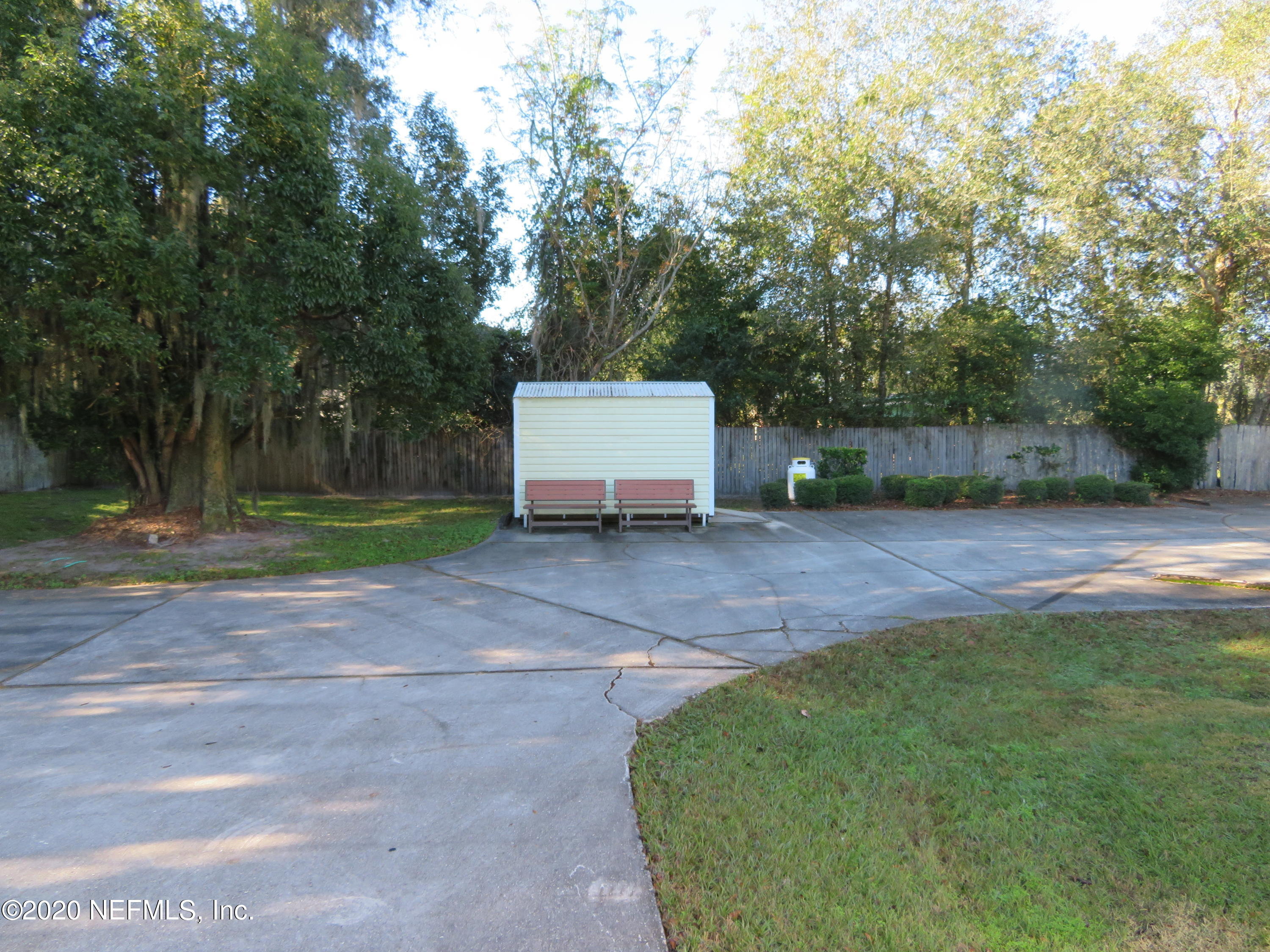 1403 IDLEWILD, GREEN COVE SPRINGS, FLORIDA 32043, ,Commercial,For sale,IDLEWILD,1087046