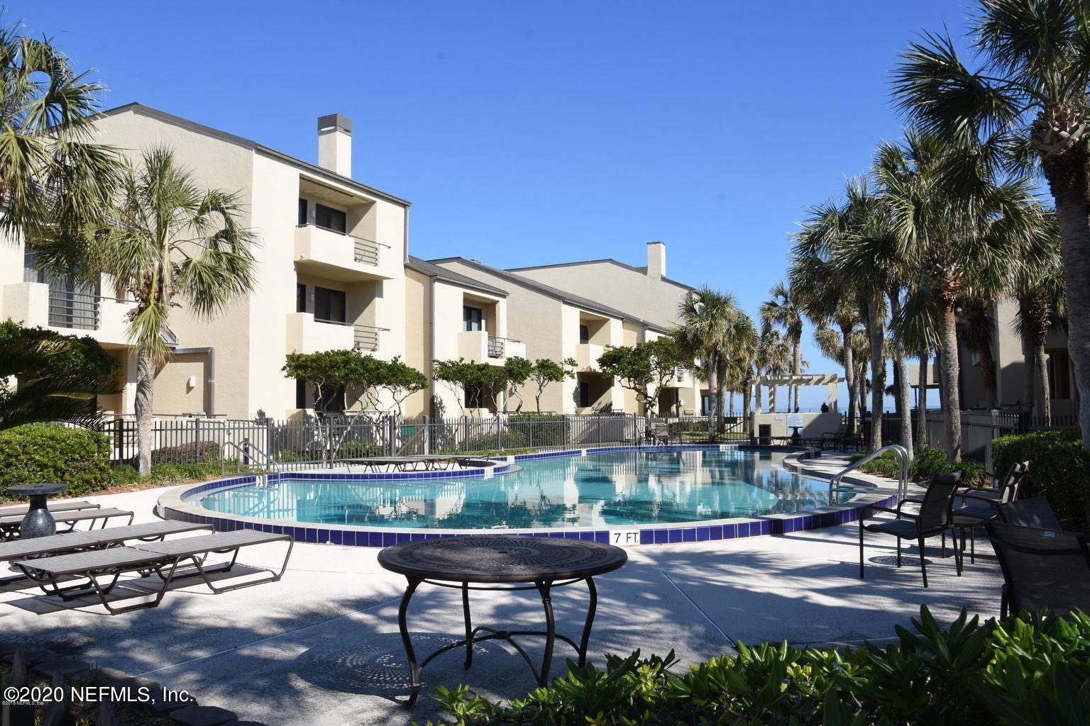 707 SPINNAKERS REACH, PONTE VEDRA BEACH, FLORIDA 32082, 3 Bedrooms Bedrooms, ,3 BathroomsBathrooms,Residential,For sale,SPINNAKERS REACH,1087053