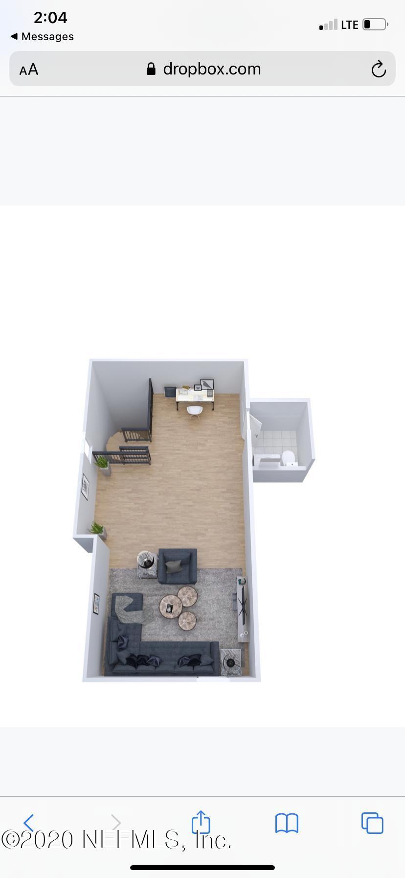10 DESOTO, ST AUGUSTINE, FLORIDA 32084, 3 Bedrooms Bedrooms, ,2 BathroomsBathrooms,Residential,For sale,DESOTO,1070787